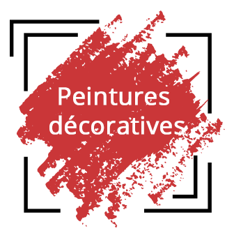 Peintures décoratives à Rivesaltes